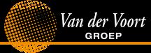 Logo for Van der voort - verzekeren